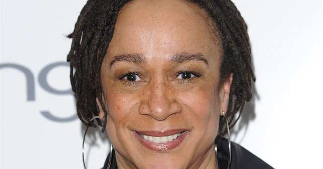 S. Epatha Merkerson, Lillias White to team up